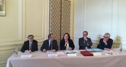 Action Logement s'engage à reloger en trois ans sur la région Île-de-France 11 500 ménages prioritaires