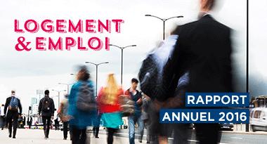 rapport_annuel_logement_emploi_2017